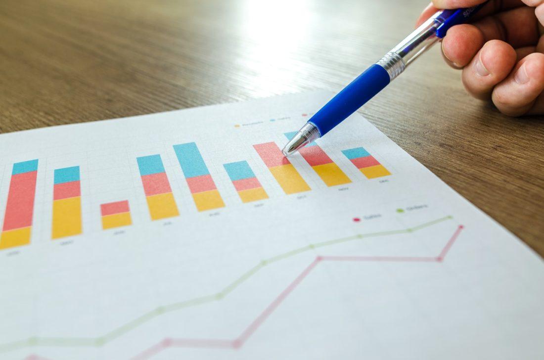 Instalar Google Analytics para Wordpress