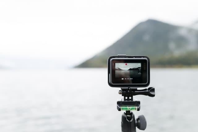 Seo para videos paso a paso básico