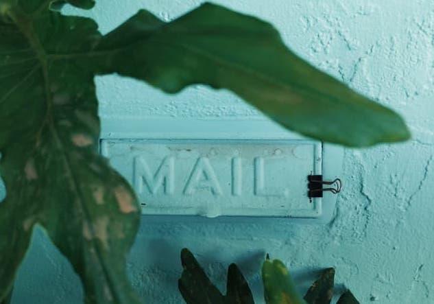 Pasos para que abran tu Newsletter