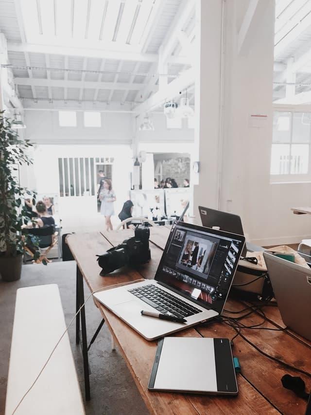 pilares fundamentales de tu negocio online